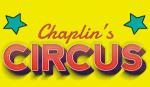 Chaplin's Circus Discount Codes