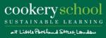 Cookery School Discount Codes