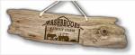 Washbrooks Farm Discount Codes