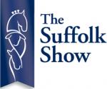 Suffolk Show Discount Codes