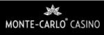 Monte-Carlo Casino Discount Codes
