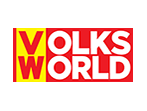 VolksWorld Discount Codes & Vouchers November
