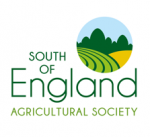 South Of England Agricultural Society Discount Codes