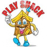 Play Shack Discount Codes