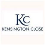 Kensington London Hotel Discount Codes & Vouchers November