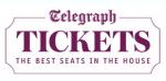 Telegraph Tickets Discount Codes