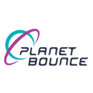 Planet Bounce Discount Codes