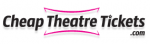 Cheap Theatre Tickets Discount Codes