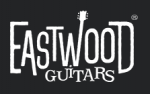 Eastwood Guitars Discount Codes