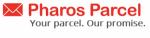 Pharos Parcel Discount Codes
