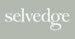 Selvedge Discount Codes