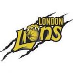 London Lions Discount Codes