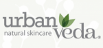 Urban Veda Discount Codes & Vouchers November