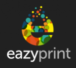 Eazy Print Discount Codes