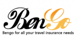 Bengo Travel Insurance Discount Codes