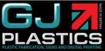 GJ Plastics Discount Codes