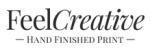 Feel Creative Discount Codes