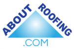 About Roofing Discount Codes