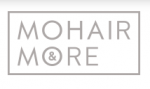 Mohair & More Discount Codes
