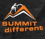 Summit Different Discount Codes