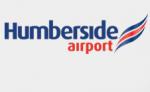 Humberside Airport Discount Codes