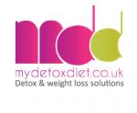 Mydetoxdiet Discount Codes