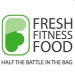 Fresh Fitness Food Discount Codes