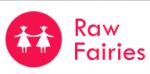 Raw Fairies Discount Codes