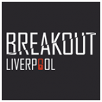 Breakout Liverpool Discount Codes
