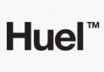 Huel Discount Codes