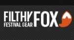 Filthy Fox Discount Codes