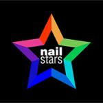 NailStars Discount Codes