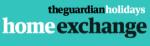 Guardian Home Exchange Discount Codes