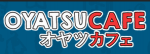 Oyatsu Cafe Discount Codes & Vouchers November