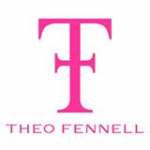 Theo Fennell Discount Codes