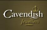 Cavendish Jewellers Discount Codes