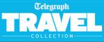 Telegraph Travel Money Discount Codes