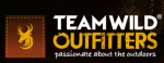 TeamWild Outfitters Discount Codes