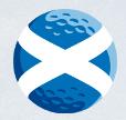 Scottish Golf Union Discount Codes