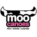 Moo Canoes Discount Codes