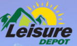 Leisure Depot Discount Codes