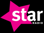 Star Radio Discount Codes