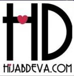 Hijab Deva Discount Codes