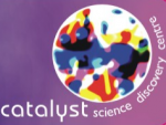 Catalyst Science Discovery Centre Discount Codes