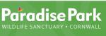 Paradise Park Cornwall Discount Codes