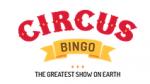 Circus Bingo Discount Codes