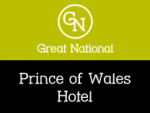 Prince of Wales Hotel Discount Codes