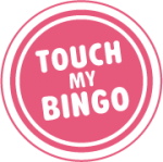 Touch My Bingo Discount Codes