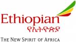 Ethiopian Airlines Discount Codes