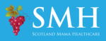Scotland Mama Discount Codes